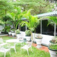 Отель Levi's Tourist – Anuradhapura фото 18