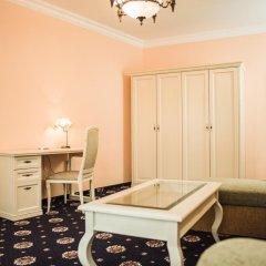 Отель Natali Чехия, Карловы Вары - отзывы, цены и фото номеров - забронировать отель Natali онлайн фото 9
