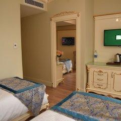 İstasyon Турция, Стамбул - 1 отзыв об отеле, цены и фото номеров - забронировать отель İstasyon онлайн комната для гостей фото 4
