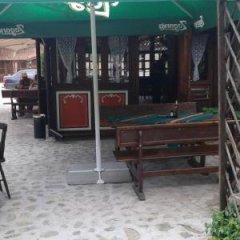 Отель Chuchura Family Hotel Болгария, Копривштица - отзывы, цены и фото номеров - забронировать отель Chuchura Family Hotel онлайн фото 8