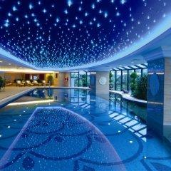 Отель Kempinski Hotel Shenzhen China Китай, Шэньчжэнь - отзывы, цены и фото номеров - забронировать отель Kempinski Hotel Shenzhen China онлайн с домашними животными