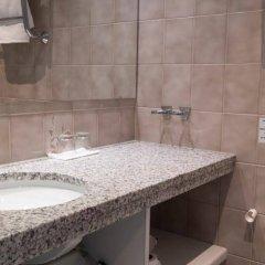 Rivoli Jardin Hotel ванная фото 2