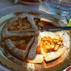 Отель Antica Campagna Италия, Реканати - отзывы, цены и фото номеров - забронировать отель Antica Campagna онлайн питание