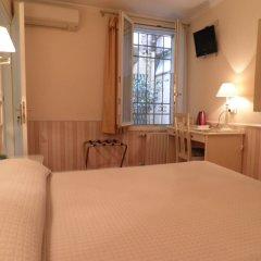 Отель Al Campaniel Италия, Венеция - 1 отзыв об отеле, цены и фото номеров - забронировать отель Al Campaniel онлайн комната для гостей фото 3
