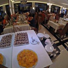 Отель Belere Hotel Rabat Марокко, Рабат - отзывы, цены и фото номеров - забронировать отель Belere Hotel Rabat онлайн развлечения
