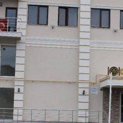 Cadde Palace Hotel Турция, Кайсери - отзывы, цены и фото номеров - забронировать отель Cadde Palace Hotel онлайн