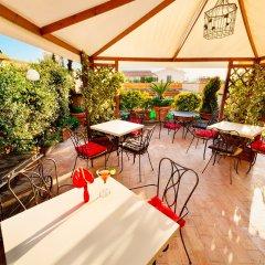 Отель Scalinata Di Spagna Италия, Рим - отзывы, цены и фото номеров - забронировать отель Scalinata Di Spagna онлайн фото 3