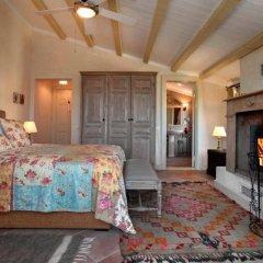 Отель Marti Myra - All Inclusive комната для гостей фото 2