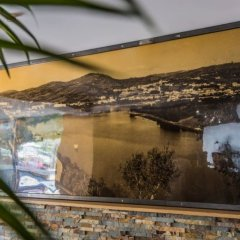 Отель Columbano Португалия, Пезу-да-Регуа - отзывы, цены и фото номеров - забронировать отель Columbano онлайн детские мероприятия
