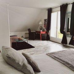 Отель Les Terrasses de Saumur Hotel & Spa Франция, Сомюр - отзывы, цены и фото номеров - забронировать отель Les Terrasses de Saumur Hotel & Spa онлайн комната для гостей фото 4