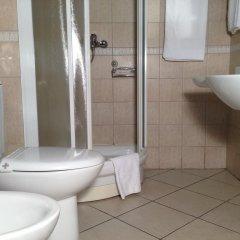 Отель Splendido Черногория, Доброта - отзывы, цены и фото номеров - забронировать отель Splendido онлайн ванная фото 2