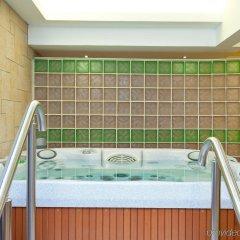 Отель Landmark Amman Hotel & Conference Center Иордания, Амман - отзывы, цены и фото номеров - забронировать отель Landmark Amman Hotel & Conference Center онлайн спа