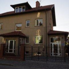 Апартаменты Квартирка на Донской Калининград (район Амалиенау)