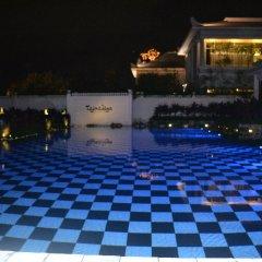 Отель Chloe Gallery фото 7