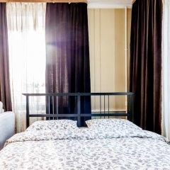 Гостиница Nice Aviamotornaya в Москве отзывы, цены и фото номеров - забронировать гостиницу Nice Aviamotornaya онлайн Москва комната для гостей фото 2