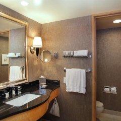 Отель Pan Pacific Vancouver Канада, Ванкувер - отзывы, цены и фото номеров - забронировать отель Pan Pacific Vancouver онлайн в номере фото 2