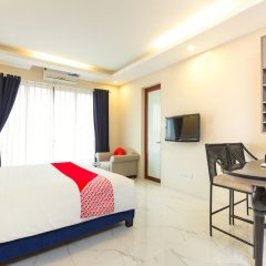 OYO 779 Aisha Hotel And Apartment Ханой фото 24