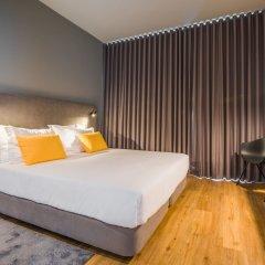 Апартаменты Paraíso - Touristic Apartments комната для гостей фото 5