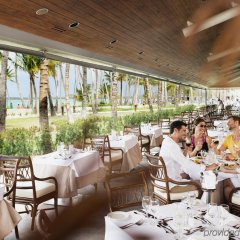 Отель Barcelo Bavaro Beach - Только для взрослых - Все включено Доминикана, Пунта Кана - 9 отзывов об отеле, цены и фото номеров - забронировать отель Barcelo Bavaro Beach - Только для взрослых - Все включено онлайн питание фото 2