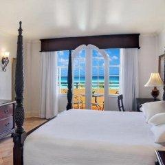 Отель Jewel Dunn's River Adult Beach Resort & Spa, All-Inclusive Ямайка, Очо-Риос - отзывы, цены и фото номеров - забронировать отель Jewel Dunn's River Adult Beach Resort & Spa, All-Inclusive онлайн комната для гостей фото 2
