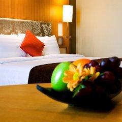 Отель Royal Princess Larn Luang в номере