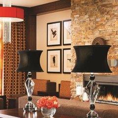 Ameristar Casino Hotel Vicksburg интерьер отеля фото 2