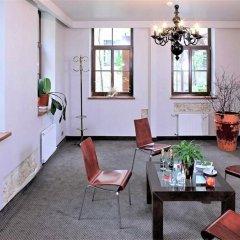 Rixwell Terrace Design Hotel Рига помещение для мероприятий фото 2