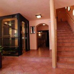 Betlem Club Hotel интерьер отеля фото 2