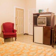 Отель Regency Suites Hotel Гайана, Джорджтаун - отзывы, цены и фото номеров - забронировать отель Regency Suites Hotel онлайн фото 2