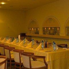 Отель Seven Hills Болгария, Пловдив - отзывы, цены и фото номеров - забронировать отель Seven Hills онлайн помещение для мероприятий фото 2