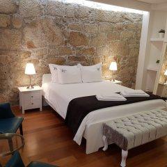Апартаменты Authentic Porto Apartments Порту