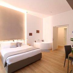 Отель Vatican Rome Suite комната для гостей фото 2