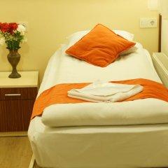 Hotel Mara удобства в номере фото 2