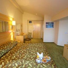 Hotel Festa Chamkoria комната для гостей фото 5