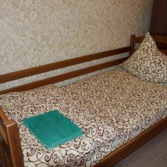 Lviv Lucky Hostel Львов комната для гостей фото 2