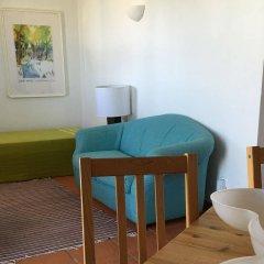 Отель Monte Da Cabeca Gorda комната для гостей