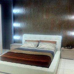 Hotel Bottaccio комната для гостей