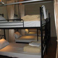 Отель Gotum Hostel & Restaurant Таиланд, Пхукет - отзывы, цены и фото номеров - забронировать отель Gotum Hostel & Restaurant онлайн фото 3