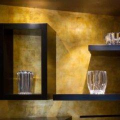 Отель Stendhal Luxury Suites Dependance Италия, Рим - отзывы, цены и фото номеров - забронировать отель Stendhal Luxury Suites Dependance онлайн удобства в номере
