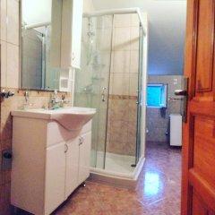 Отель Pelle Черногория, Тиват - отзывы, цены и фото номеров - забронировать отель Pelle онлайн фото 2