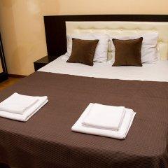 Ilios Hotel комната для гостей фото 2