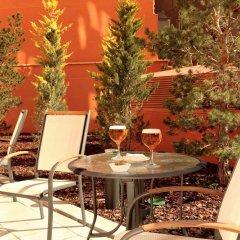 Отель Ganivet Испания, Мадрид - 7 отзывов об отеле, цены и фото номеров - забронировать отель Ganivet онлайн фото 3