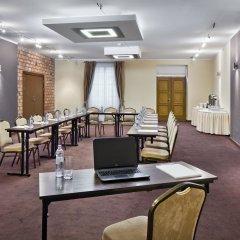Отель Best Western Bonum фото 2