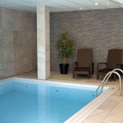Отель Scandic Örebro Väst Швеция, Эребру - отзывы, цены и фото номеров - забронировать отель Scandic Örebro Väst онлайн фото 4