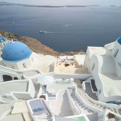 Отель Cave Suite Oia Греция, Остров Санторини - отзывы, цены и фото номеров - забронировать отель Cave Suite Oia онлайн питание