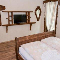 Отель Complex Starite Kashti Болгария, Равда - отзывы, цены и фото номеров - забронировать отель Complex Starite Kashti онлайн комната для гостей фото 3