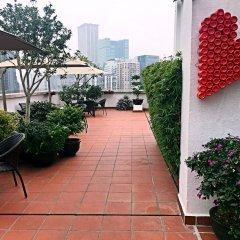 Hotel Guia фото 8
