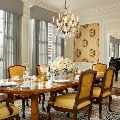 Отель Millennium Biltmore Hotel США, Лос-Анджелес - 10 отзывов об отеле, цены и фото номеров - забронировать отель Millennium Biltmore Hotel онлайн фото 9