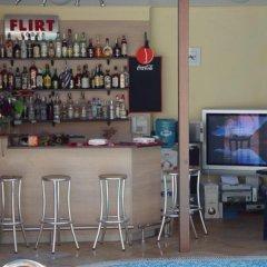 Hotel Italia Nessebar гостиничный бар