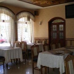 Отель Family Hotel Angelov Han Болгария, Видин - отзывы, цены и фото номеров - забронировать отель Family Hotel Angelov Han онлайн питание
